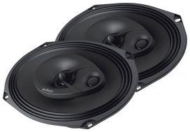 Haut parleurs coaxial 6x9 cm audison apx690  - AUDISON