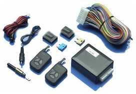 kit verrouillage a telecommande universel medlocker med yakarouler. Black Bedroom Furniture Sets. Home Design Ideas