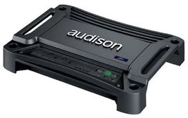 Amplificateur mono  audison sr1d - AUDISON