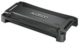 Amplificateur 4 canaux audison sr4 - AUDISON
