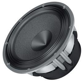 Subwoofer audison voce  av10  25 cm  - AUDISON