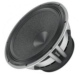 Subwoofer audison voce av12  30 cm - AUDISON
