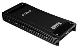 Amplificateur  5 canaux audison voce av 5.1 k - AUDISON