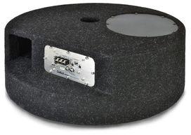 Caisson amplifier axton axb20stp  - AXTON