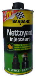 nettoyant injecteur essence bardahl 1 litre bardahl yakarouler. Black Bedroom Furniture Sets. Home Design Ideas