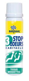 purifiant stop odeurs bardahl bardahl yakarouler. Black Bedroom Furniture Sets. Home Design Ideas