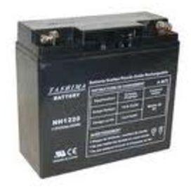 Batterie moto nh1220