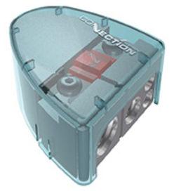 Cosse de batterie + connection bbc41pf - AUDISON