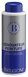 Renovateur peinture 500ml - belgom
