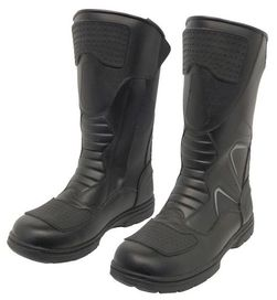 Bottes taille 42