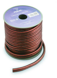 Cable haut parleur es15 focal elite 1.5mm² - FOCAL