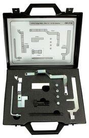 coffret calage mini psa 1 4 1 6 16v essence solid parts yakarouler. Black Bedroom Furniture Sets. Home Design Ideas