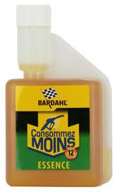 Consommez moins bardahl essence 500ml - BARDAHL