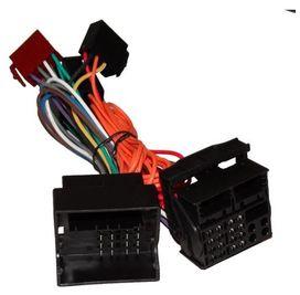 Connecteur kit main libre ford - RDI