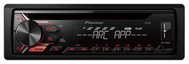Autoradio pioneer  deh1900ub - PIONEER