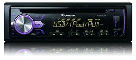 Autoradio pioneer  dehx2900ui - PIONEER