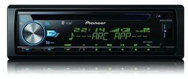 Autoradio pioneer  dehx5900bt - PIONEER