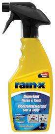 Déperlant tissus et tapis 500 ml - Rain-x