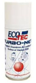Turbo net 125 ml - ecotec
