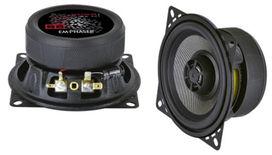 Haut parleurs 10 cm emphaser ecx100s6 - EMPHASER