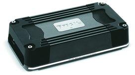 Amplificateur fds4350 focal 4 canaux direct fet  - FOCAL