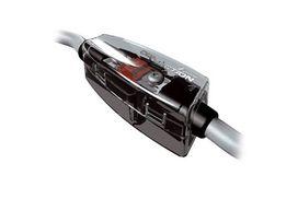 Porte fusible mini anl connection ffh14 - AUDISON