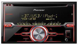 Autoradio pioneer  bluetooth fh-x730bt  - PIONEER