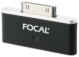 Focal i transmitter  - FOCAL
