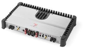 Amplificateur fps2300rx focal  2 canaux - FOCAL