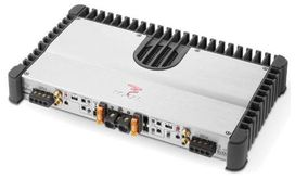 Amplificateur fps4160 4 canaux focal - FOCAL
