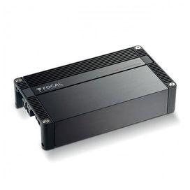 Amplificateur pfx2.750 focal 2 canaux - FOCAL