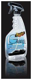 Meguiar's nettoyant vitres 500 ml - meguiar's