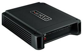 Amplificateur  1 canal hertz hcp1d - HERTZ