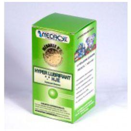 mecacyl lubrifiant pour injecteur essence 200ml mecacyl yakarouler. Black Bedroom Furniture Sets. Home Design Ideas