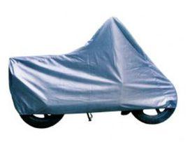 housse de protection moto yakarouler. Black Bedroom Furniture Sets. Home Design Ideas