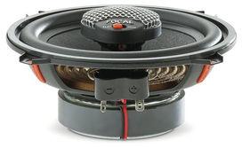Haut parleurs icu130  focal coaxial 13cm 2voies - FOCAL