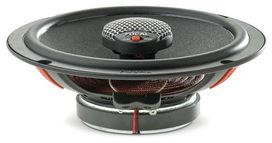 Haut parleurs icu165 focal coaxial 16,5cm 2voies - FOCAL
