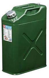 Bidon metal de 20 litres - SUMEX