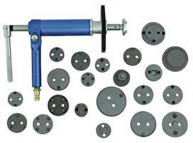 kit repousse pistons pneumatique solid parts yakarouler. Black Bedroom Furniture Sets. Home Design Ideas