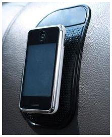 accessoires t l phone voiture multim dia auto yakarouler. Black Bedroom Furniture Sets. Home Design Ideas
