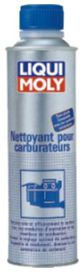 Nettoyant systeme carburation - liquimoly