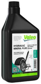 Liquide lhm 1 litre - valeo