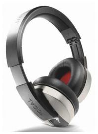 Casque audio focal listen - FOCAL