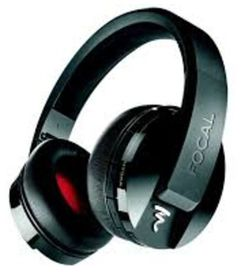 Casque listen wireless focal bluetooth - FOCAL