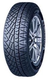 michelin - lat cross (4x4 été) 225/70R17