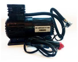 Mini compresseur (12V/17Bars)