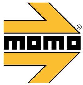 Moyeu d'adaptation pour volant - standard - MOMO