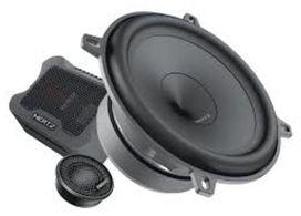 Kit haut parleurs  hertz audio pro  13 cm   mpk 130.3 - HERTZ