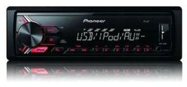 Autoradio pioneer  bluetooth mvh190ui - PIONEER