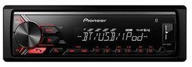 Autoradio pioneer  bluetooth mvh390bt - PIONEER